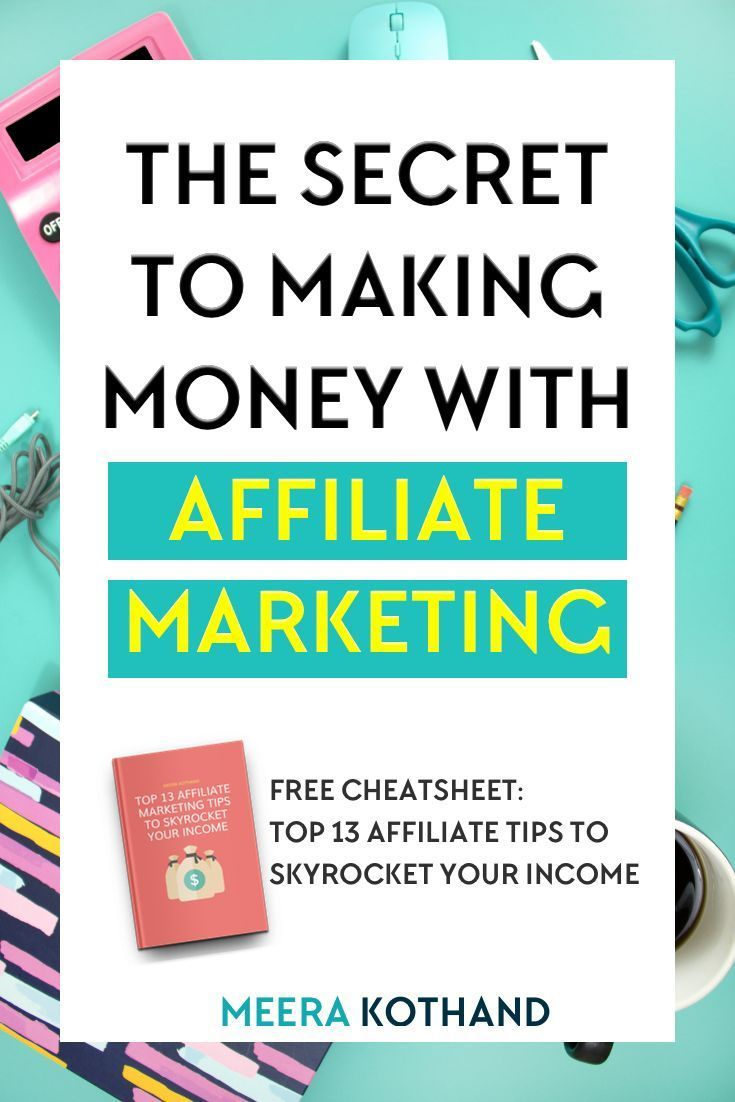 ideas about marketing interview questions in this post i interview michelle who makes over 50 000 each month in affiliate s and