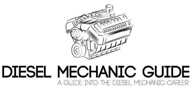 46 best images about diesel mechanics on pinterest