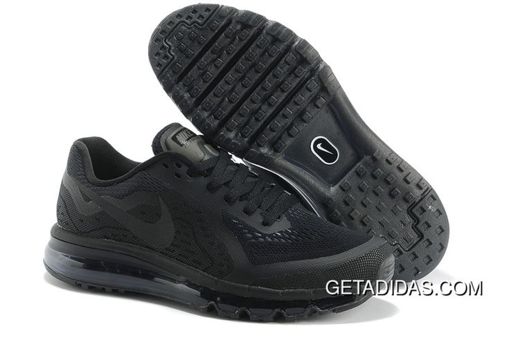 https://www.getadidas.com/nike-air-max-mens-running-shoe-all-black-topdeals.html NIKE AIR MAX MENS RUNNING SHOE ALL BLACK TOPDEALS Only $87.94 , Free Shipping!