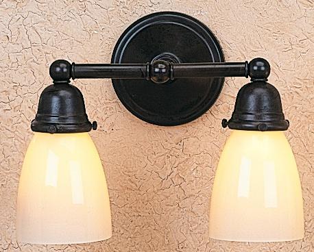Bathroom Fixtures Berkeley 24 best brass shower door images on pinterest | shower door