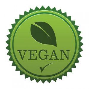 vegan-logo-300x300.jpg (300×300)