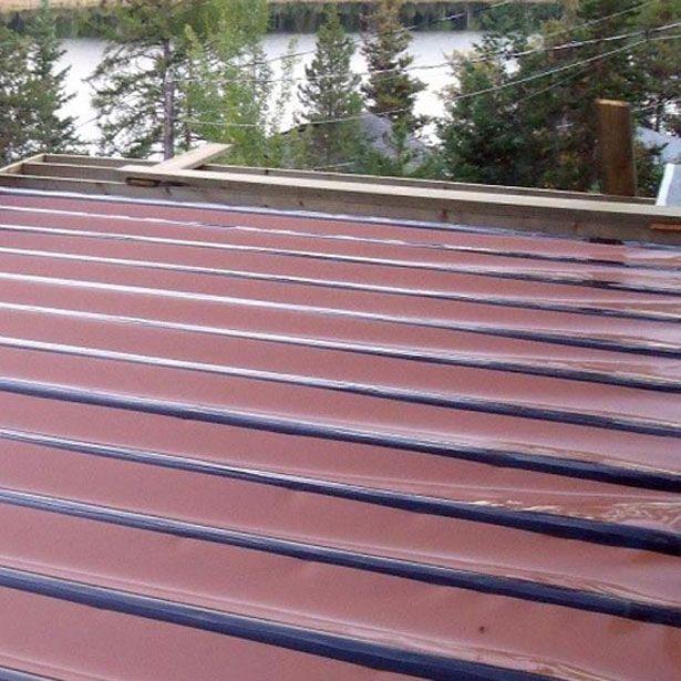 Trex Rainescape Image Gallery Deck Outdoor Deck Deck Views