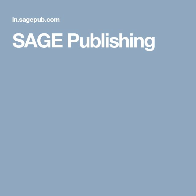 """""""Sara Miller McCune founded SAGE Publishing in 1965 to support the dissemination of usable knowledge and educate a global community.. SAGE Publications Ltd(London, founded in 1971).. SAGE set up SAGE Publications India Pvt Ltd in 1981 and in Singapore in 2006."""" [CONSIDERING THE NUMBER OF DARK MAGIC SYMBOLS SAGE INCORPORATES IN ITS PUBLICATIONS, SHOULD WE EXPECT TO SEE MORE CHAOS STARS (or X OVER THE FOUR PILLARS OF CREATION), EXes, XI, XO, V over I, etc IN UPCOMING TRB TRR PUBLICATIONS?…"""