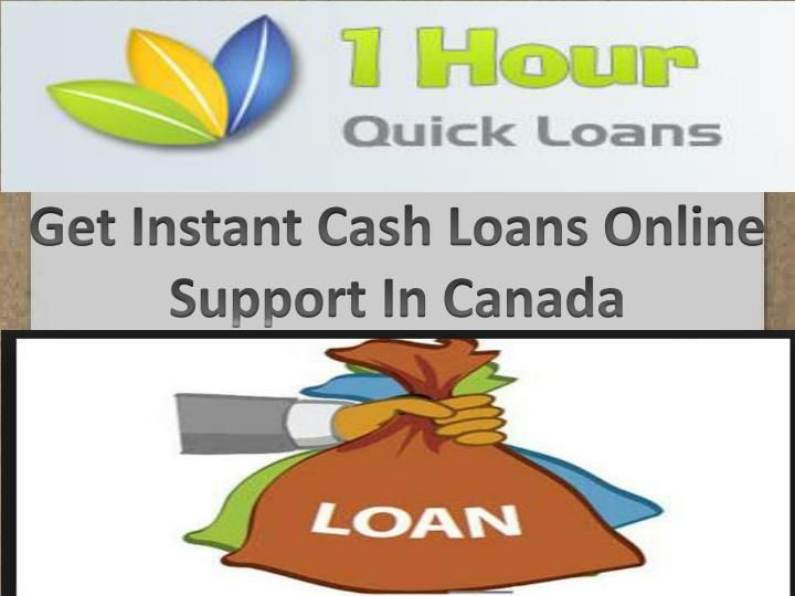 Instant Payday Loans Canada Unique Cash Loans Solution For Borrowers In Urgent Needs Instant Payday Loans Payday Loans Cash Loans