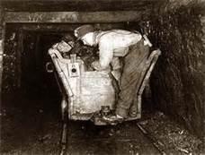 pic of coal mining - Bing Images