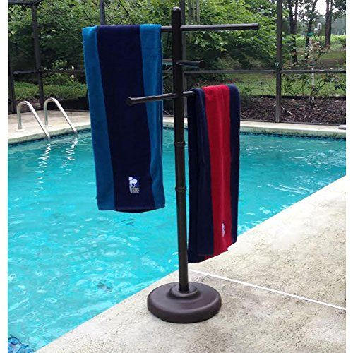 Pool Towel Sign With Hooks: 77 Best Images About The Great Outdoors On Pinterest