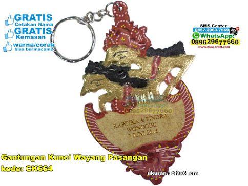 Gantungan Kunci Wayang Pasangan 2261 Hub: 0895-2604-5767 (Telp/WA)gantungan kunci wayang,gantungan kunci wayang murah,gantungan kunci wayang unik,gantungan kunci wayang grosir,grosir gantungan kunci wayang murah,souvenir gantungan kunci wayang,souvenir pernikahan gantungan kunci wayang,jual gantungan kunci wayang,souvenir gantungan kunci,jual gantungan kunci,souvenir bahan kulit  #gantungankunciwayang #jualgantungankunci #souvenirgantungankunci #