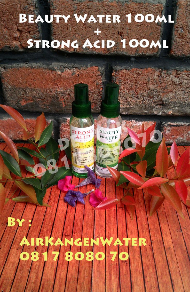 Hub. Ibu RA Dewi W. Kartika 0817808070(XL), Kangen Beauty Water Review, Jual Beauty Water, Manfaat Kangen Water Spray, Jakarta, Surabaya, Medan, Malang