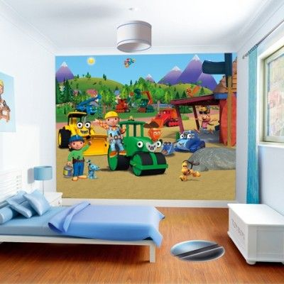 14 best children's bedrooms or play rooms of their dreams images