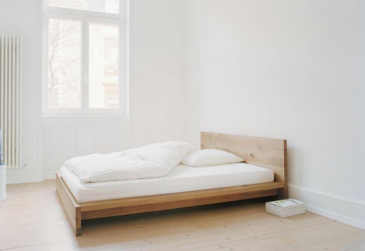 14 Best Bedrooms Images On Pinterest Bedroom Bedrooms