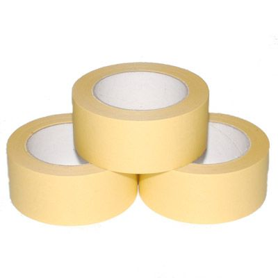 At Steelsparrow we deal with numerous sizes of General purpose masking tapes through online Orders with Great Offers.Users can buy it from a Licensed Supplier and Exporter by Online @ www.steelsparrow.com