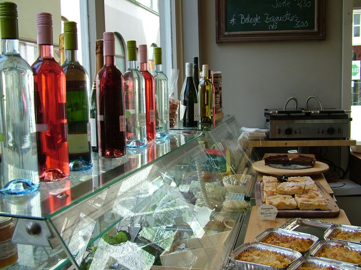 Kulinarische Bremer Viertel-Tour, immer freitags und samstags 11.30 Uhr, €30 pro Person │ walking food tours across Bremer Viertel, every Friday and Saturday at 11.30 am, €30 per person eat-the-world.com