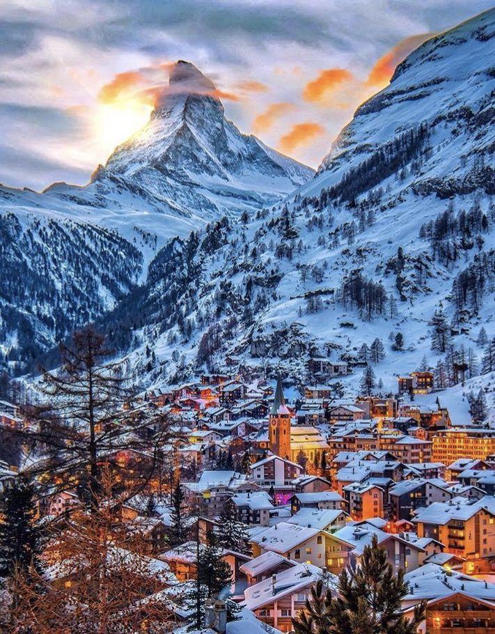 Zermatt Switzerland Switzerland Travel Switzerland Wallpaper Switzerland Photography