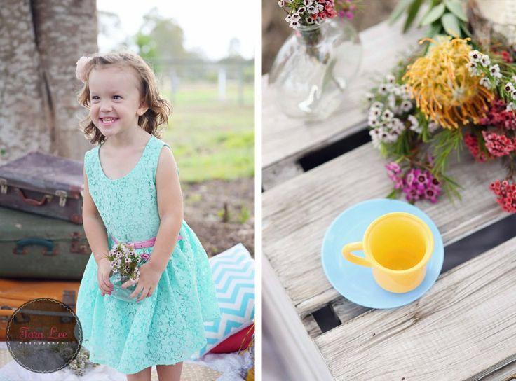 Sunshine Coast Wedding Photography Blog | Tara Lee Photography