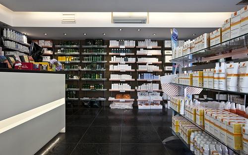 Bio & Pharma Store