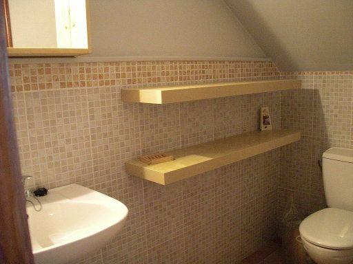 Aseo hueco escalera 3 decorar tu casa es facilisimo for Huecos de escaleras modernos