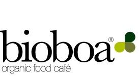 Bioboa Organic Food Café