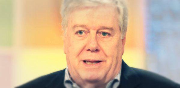 Uomini e Donne, la trasmissione in onda su Canale5 condotta da Maria De Filippi e che ha lo scopo di far trovare l'anima gemella http://tuttacronaca.wordpress.com/2013/08/26/lippi-vs-uomini-e-donne-sarebbe-meglio-non-ci-fosse-piu/