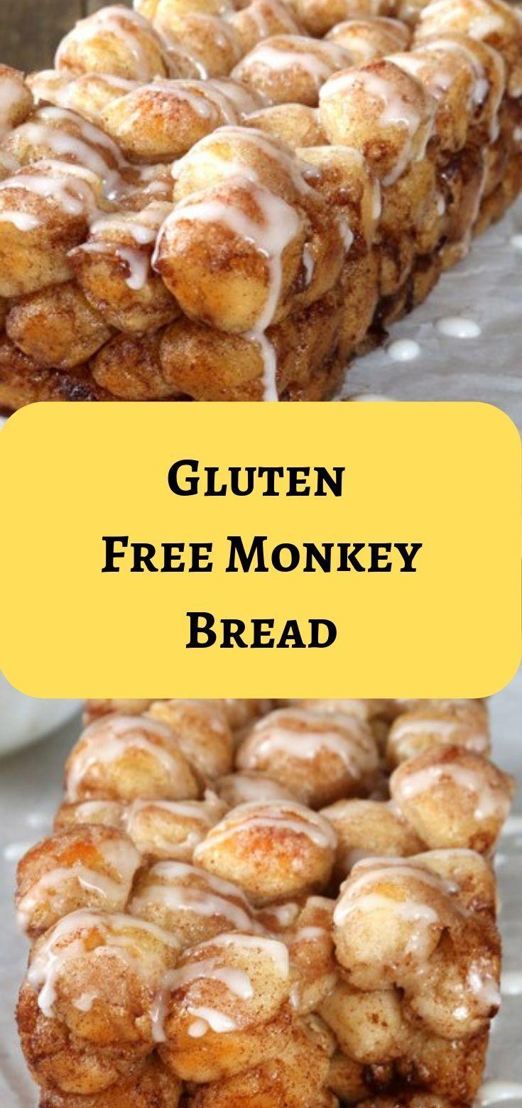 Gluten Free Monkey Bread Gluten Free Monkey Bread Gluten Free Biscuits Monkey Bread
