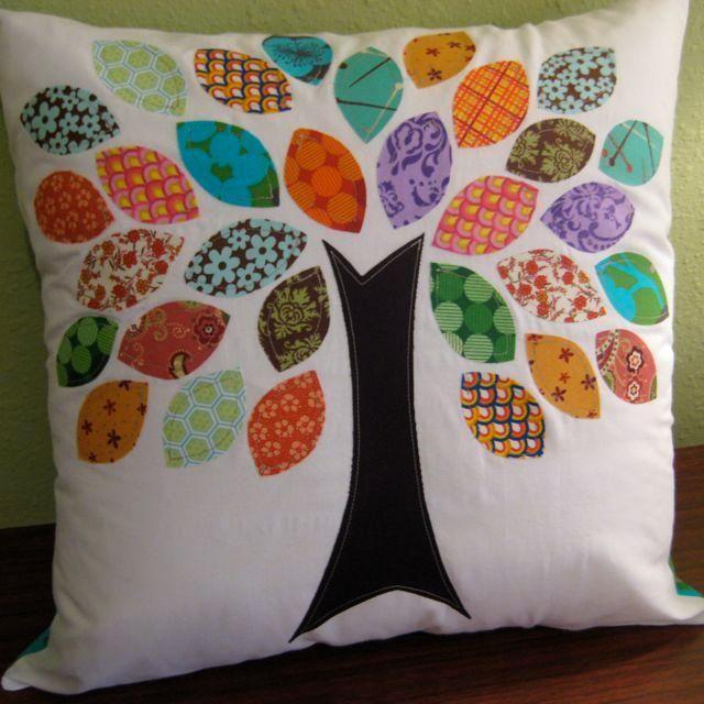 DIY Pillow Shams : DIY Pillow Shams & 170 best DIY Pillow Shams images on Pinterest | Diy pillows ... pillowsntoast.com