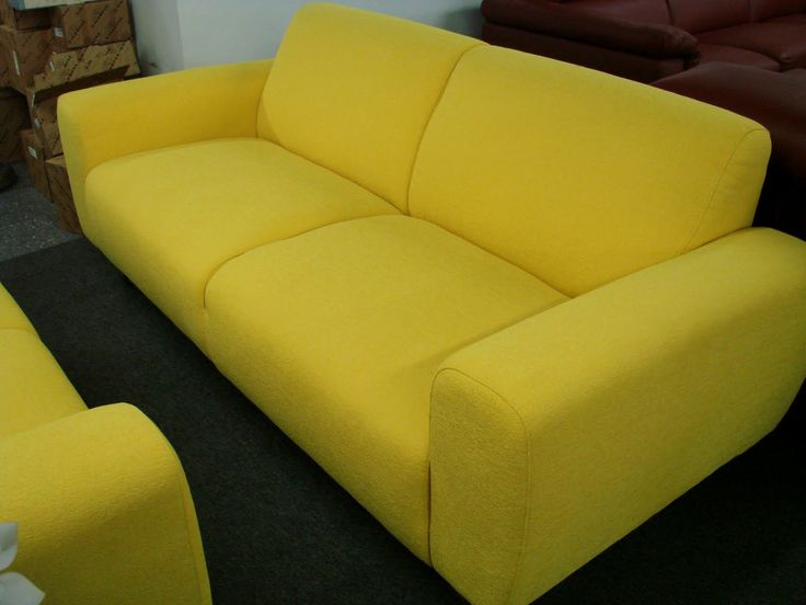 Fresh Yellow Leather Sofa Images Natuzzi Leather Sofas Sectionals By  Interior Concepts Yellow