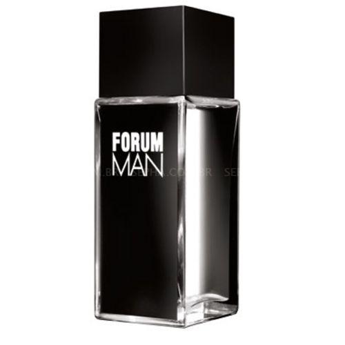 Perfume Forum Marn Edt Masculino 60ml Forum Por R$ 52,90