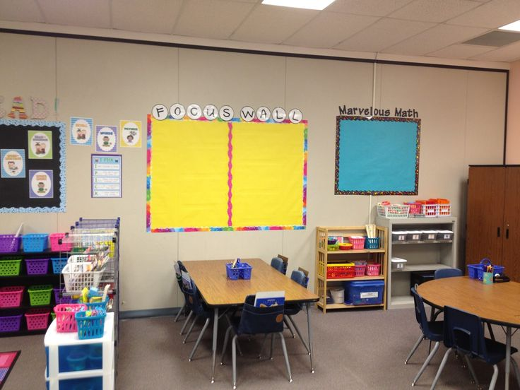 Classroom Setup And Design ~ Best images about classroom design on pinterest