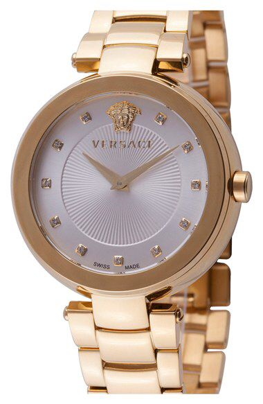 Check out my latest find from Nordstrom: http://shop.nordstrom.com/S/4042072 Versace Versace 'Mystique' Diamond Index Bracelet Watch, 38mm (Nordstrom Exclusive) - Sent from the Nordstrom app on my iPhone (Get it free on the App Store at http://itunes.apple.com/us/app/nordstrom/id474349412?ls=1&mt=8)