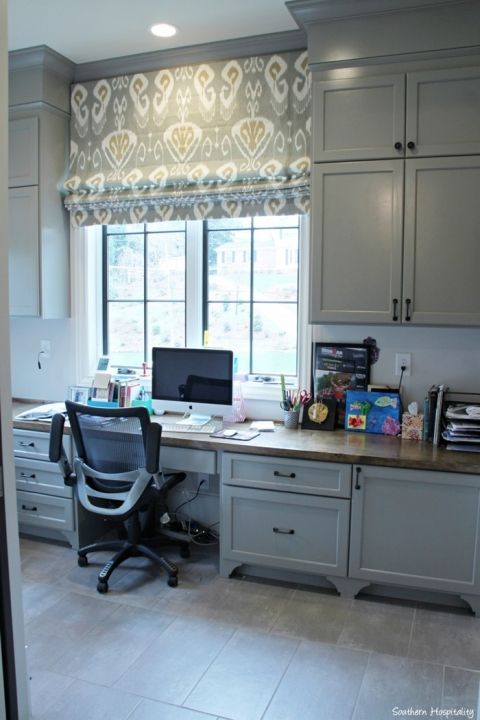 Home Office Furniture Atlanta Enchanting Decorating Design