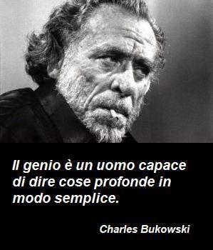 Charles+Bukowski.jpg (299×350)
