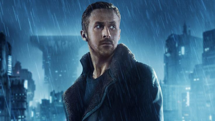Watch Blade Runner 2049 | <b>Movies & TV Show</b><br><i>(Netflix Media Partner)</i>