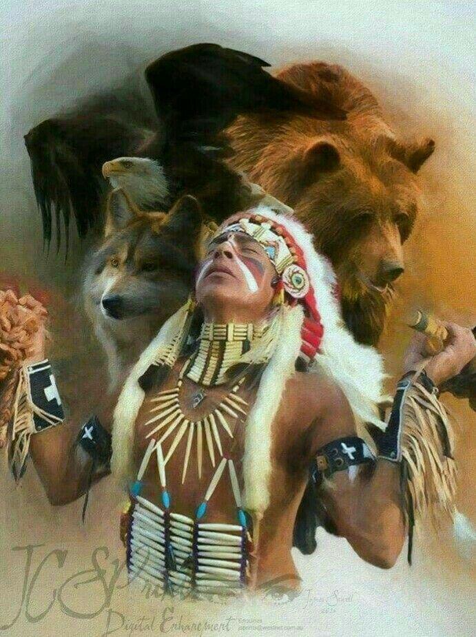 APACHES | Arte nativo americano, Tatuaje africano