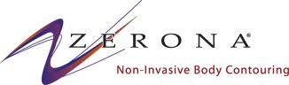 Zerona Laser Treatment - Remove Unwanted Fat! | ZERONA™ by Erchonia - Reveal Your True Shape