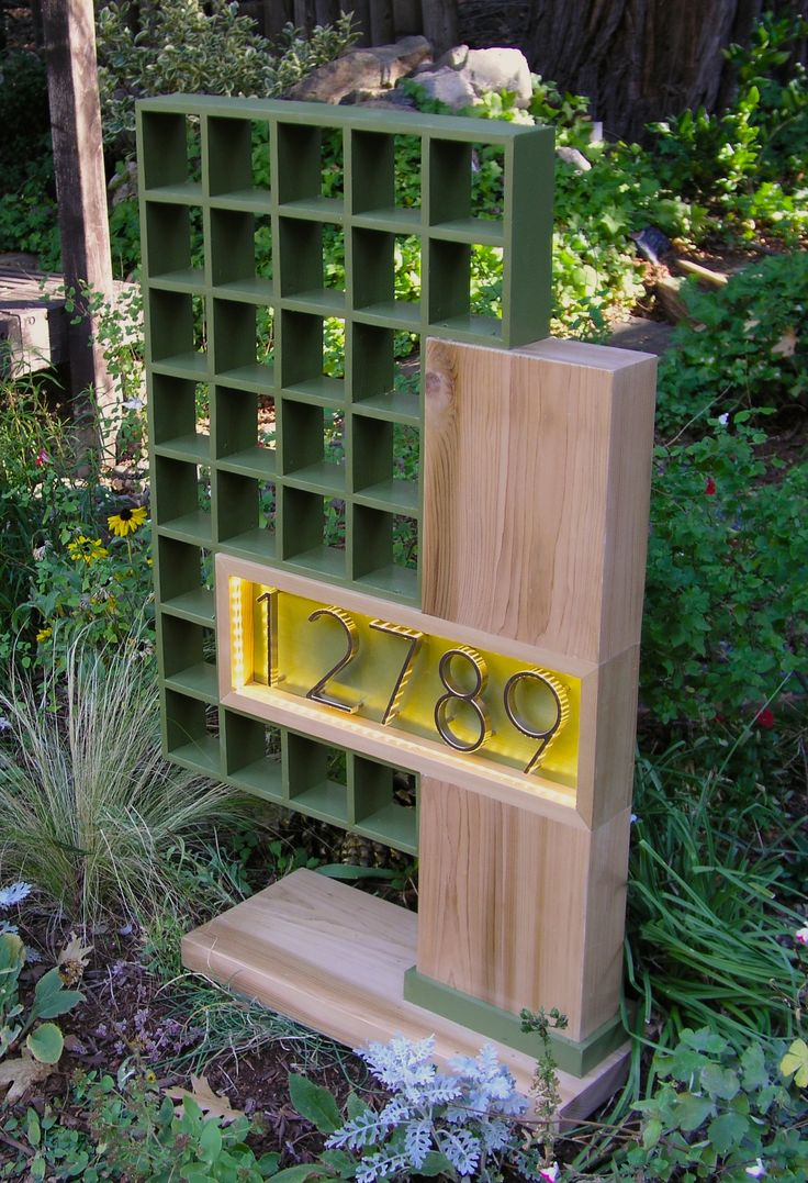 14 Best Images About Mid Century Modern Screen Outdoor