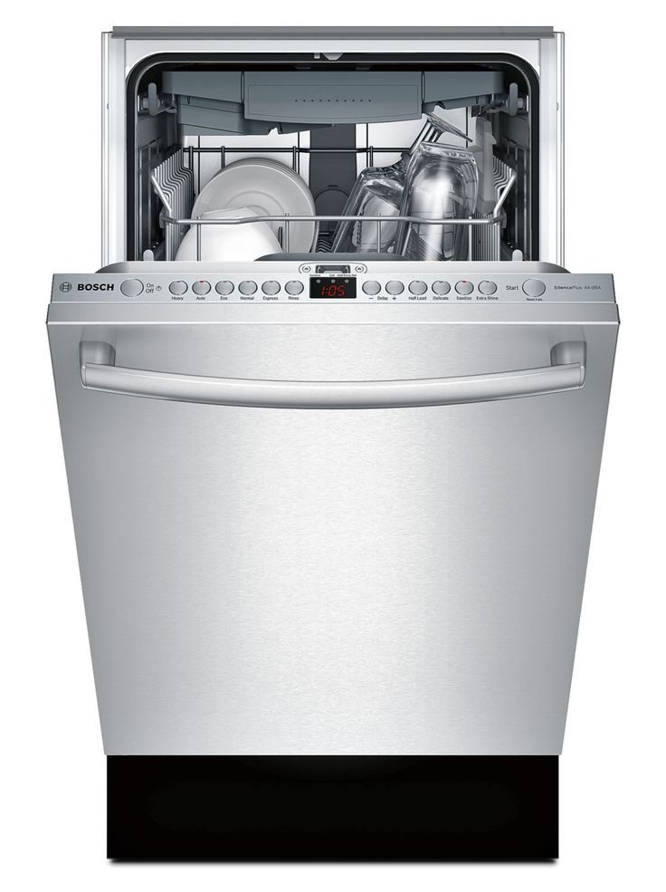 Fed up with your dishwasher leaking or not draining and filling water? Can't get all these issues solved on your own? Then Max Global Appliance Repair Orange County CA is exactly what you need. Our experienced and skillful technicians will fix all the problems that might occur with your dishwasher and any other major kitchen appliance. Simply call us at 714-698-8873 or schedule a service online and release yourself from all the malfunctioning appliances!