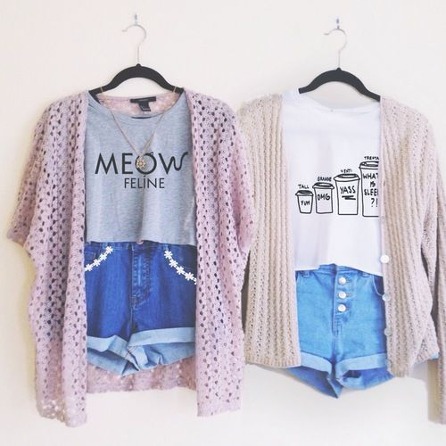 25  best ideas about Teenage Outfits on Pinterest | Nike outfits ...