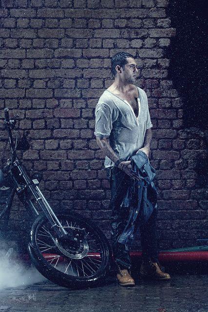 Bollywood, Tollywood & Más: Abhay deol filmfare Abhay Singh Photography