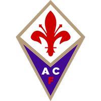 ACF Fiorentina - Italy - Associazione Calcio Firenze Fiorentina - Club Profile, Club History, Club Badge, Results, Fixtures, Historical Logos, Statistics