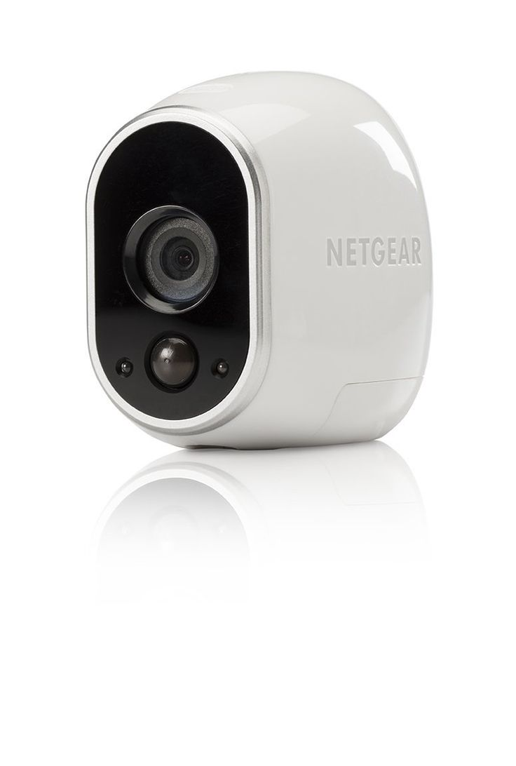 11 best Nanny Cam Reviews images on Pinterest | Camera reviews ...