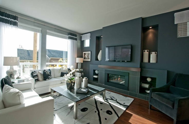 27 Best Interior Pictures Images On Pinterest Cloverdale