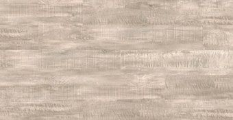 podłoga winylowa Claw Silver Oak