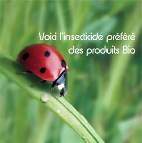 pesticides_viti_bio