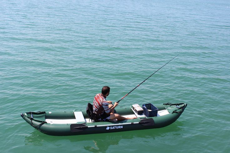 Inflatables #sailing #boating kayak canoe dinghy boat #unique fishing rod ,  View more on the LINK: 	http://www.zeppy.io/product/gb/2/132079114026/