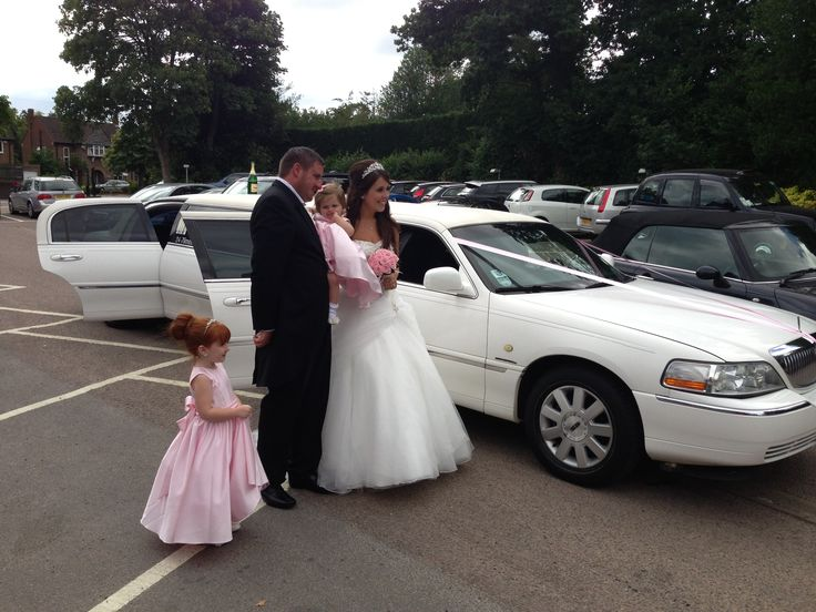 7 best services star express limousine service for Wedding dresses harrisburg pa