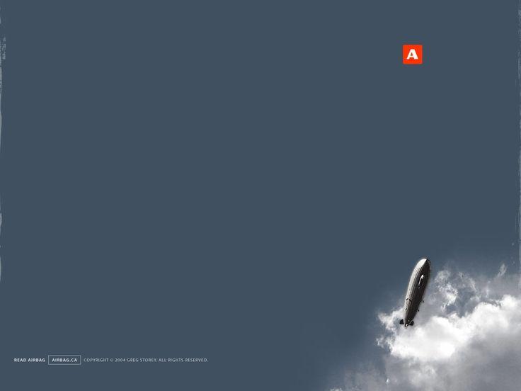 Darmowe obrazki na pulpit - Minimalistyczne: http://wallpapic.pl/abstrakcja/minimalistyczne/wallpaper-42423