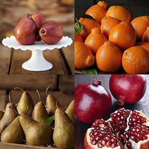 HarvestClub Grand Medley – 12 mo – The Fruit Company