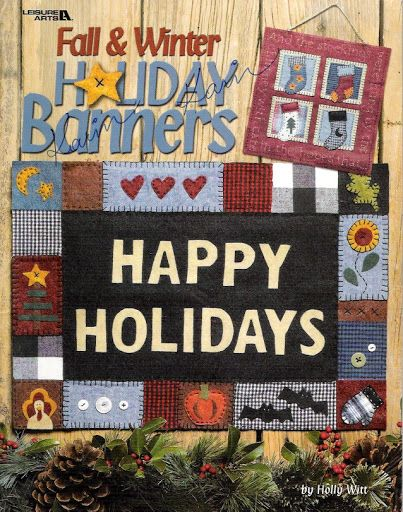 holiday - marquilt - Picasa Web Albums