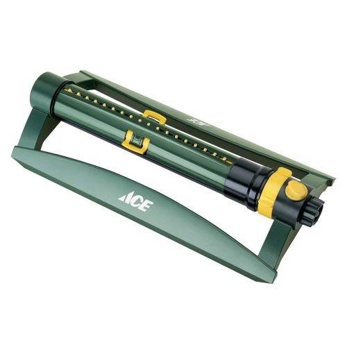 Ace® Oscillating Sprinkler - Oscillating Sprinklers - Ace Hardware