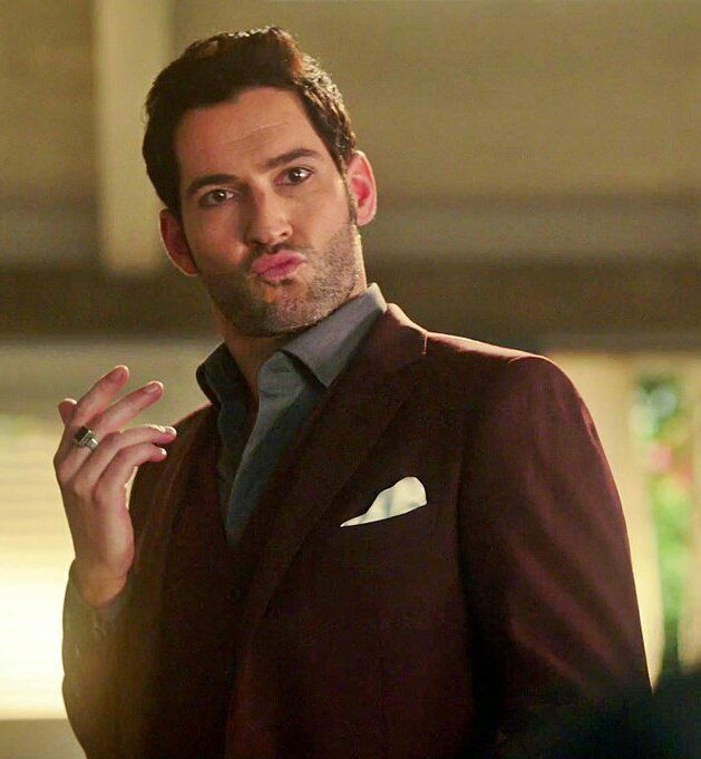 Best 25+ Tom Ellis Ideas On Pinterest