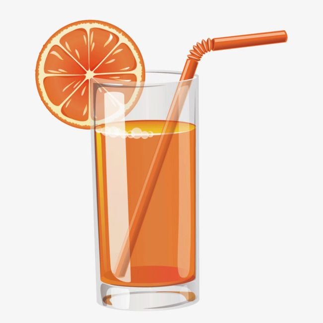 Vector Vaso De Jugo De Naranja Bebida De Fruta Las Bebidas De Frutas Jugo De Naranja Taza Png Y Psd Para Descargar Gratis Pngtree Bebidas De Frutas Jugo De Naranja